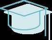 icon Bink Academie